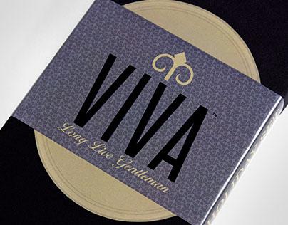 VIVA SOAP | Soap Company