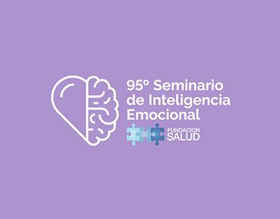 Seminario de Inteligencia Emocional