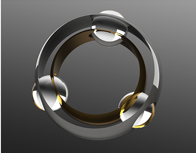 Loose-Tight-Perfect Ring