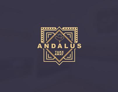 ANDALUS TAKE AWAY