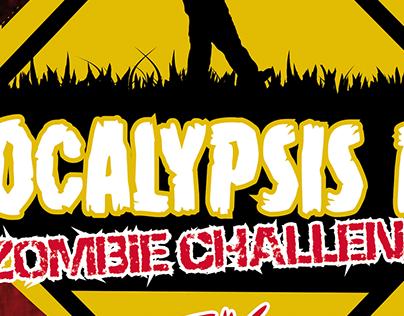 Apocalypsis Rice Logo