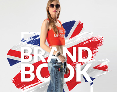 Think Business | MP UK BrandBook 2016