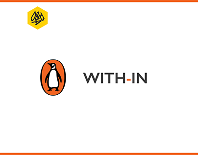 Penguin: WITH-IN