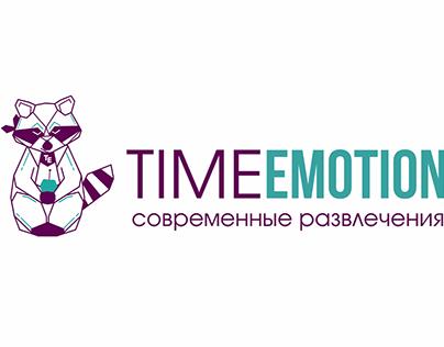 TIME EMOTION