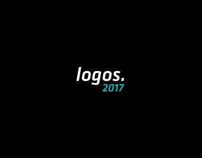 Logos [2017]