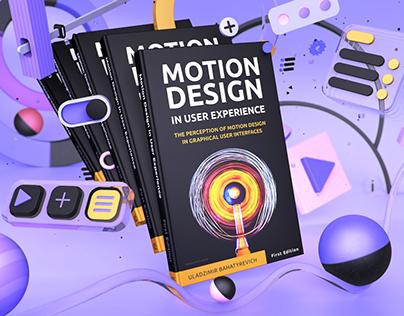 Motion Design in UX/UI