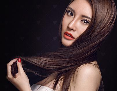 LoveMeDo Mobile Makeup Studio