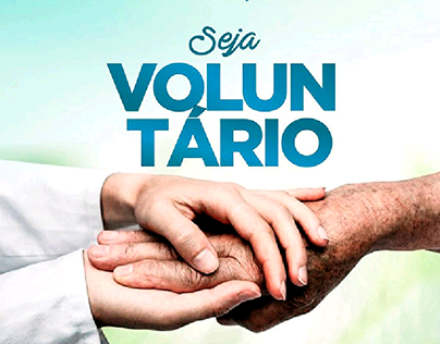 Cliente CAST   Centro de Assistência Social de Taubaté.