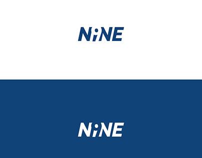 Nine Alta Logo