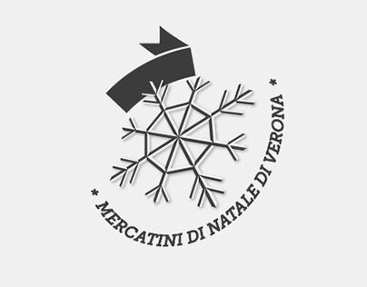 Logo collection .1