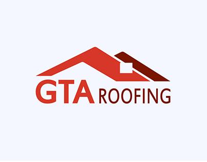 GTA ROOFING