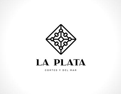 La Plata [ branding ]