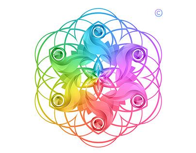 Logo for Light Civilization