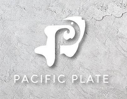 Pacific Plate _ Hawaii Restaurants