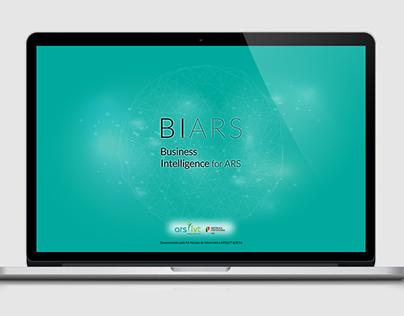 BIARS - Business Intelligence