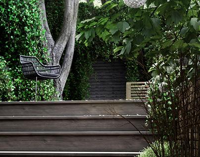 Stair_Garden