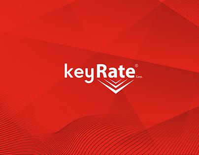 KeyRate