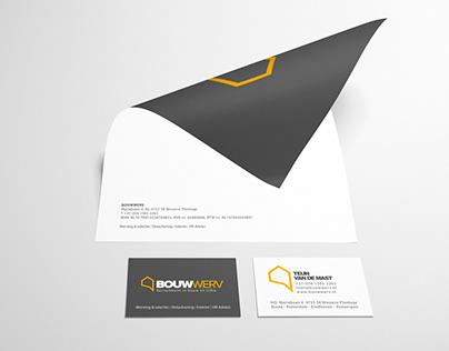 BouwWerv - projectsourcing