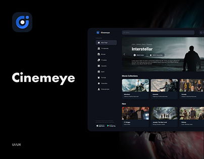 Cinemeye