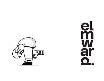 Elmward