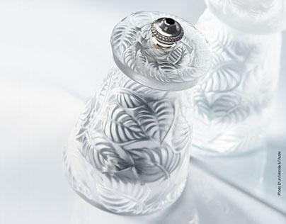 moulin à poivre Lalique x Peugeot-saveurs
