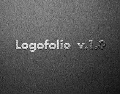 Logofolio v.1.0