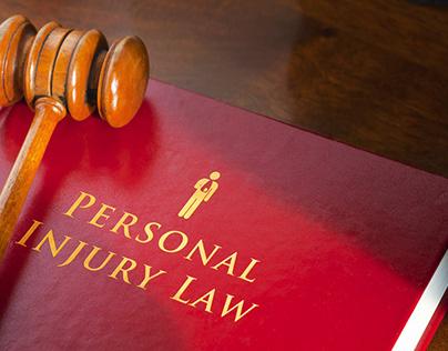 Best Personal Injury Attorneys New Jersey