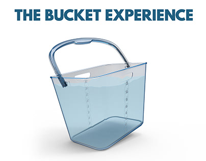 Bucket concept for the Indian context