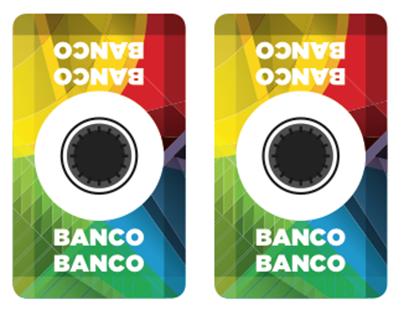 Banco Banco