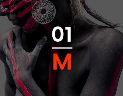 01 | MACO