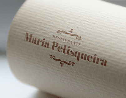 MARIA PETISQUEIRA . branding, website & social media