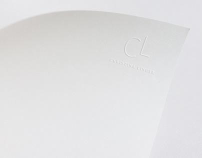 C.L. Branding