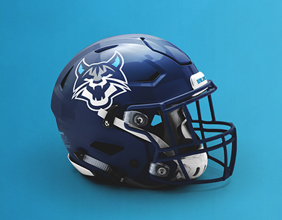 San Diego Wildcats – The UFL Project