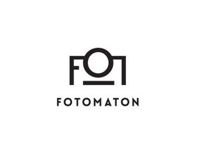 Fotomaton