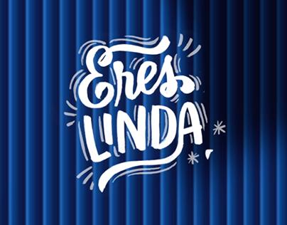 Soy Luna Recital 2017 - Linda