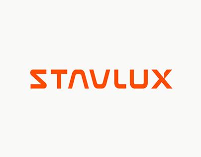 Stavlux