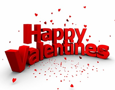Valentines Day TEXT Messages for Whatsapp