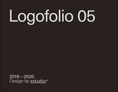 Logofolio_05