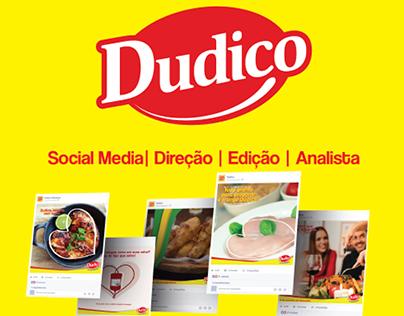 Dudico