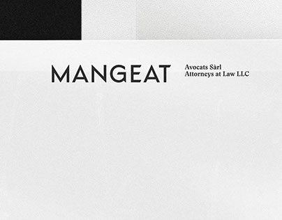 Mangeat Attorneys at Law