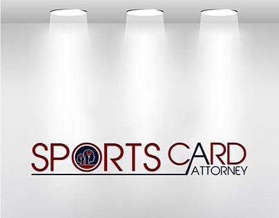 Sports Card Attorney