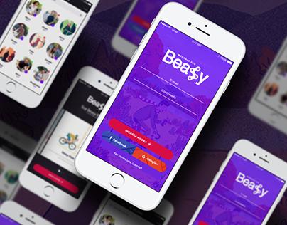 Beasy App