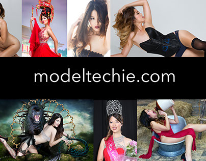 ModelTechie Call for Collaborators