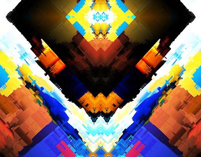 Mysteries- 1