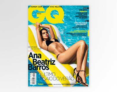 GQ Brasil 48