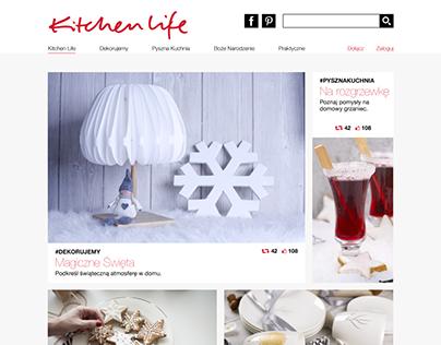 Duka - blog Kitchen Life