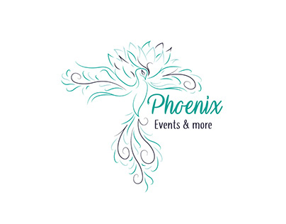 Phoenix Brand Design and Photography