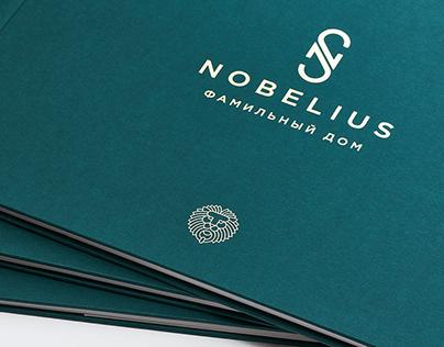 Nobelius