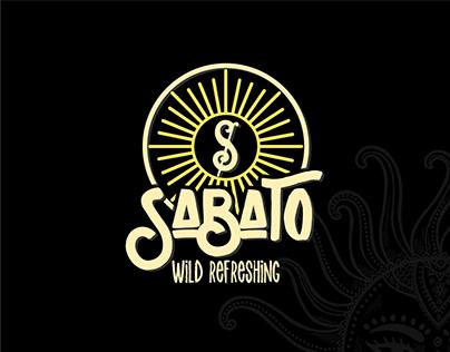 Sabato - Ready to drink Strega