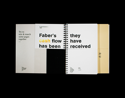 Cash my words — ISTD pass award 2018
